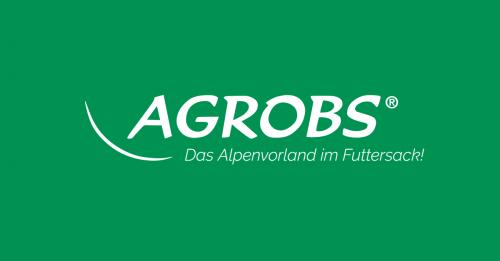 Agrobs Alpen Grun Mash 15 kg