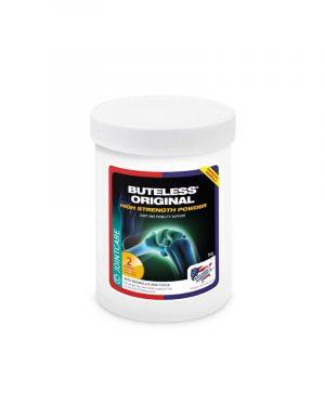 suplement dla koni cortaflex buteless original strength powder 1kg