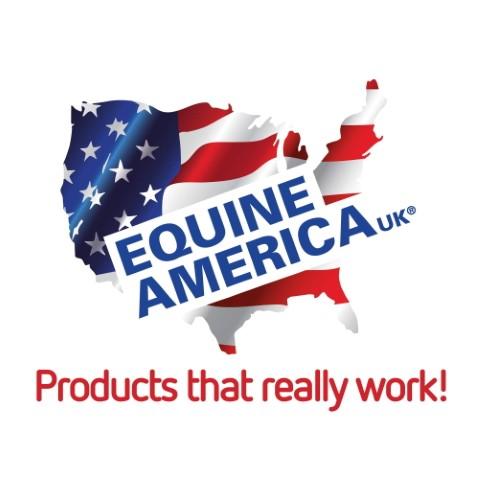 Equine America - Cortaflex