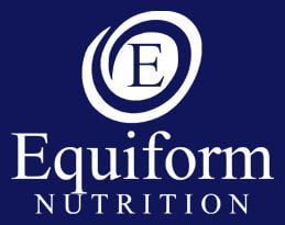 Equiform Activated Excel Gold