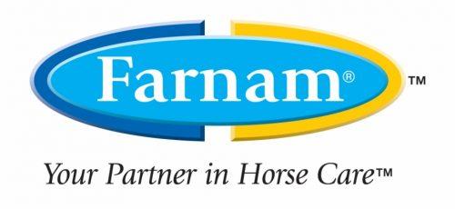 Farnam Aloe Heal Veterinary Cream 113 g