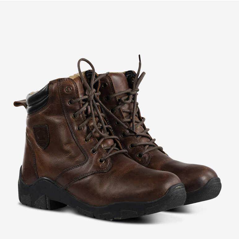 Inne obuwie