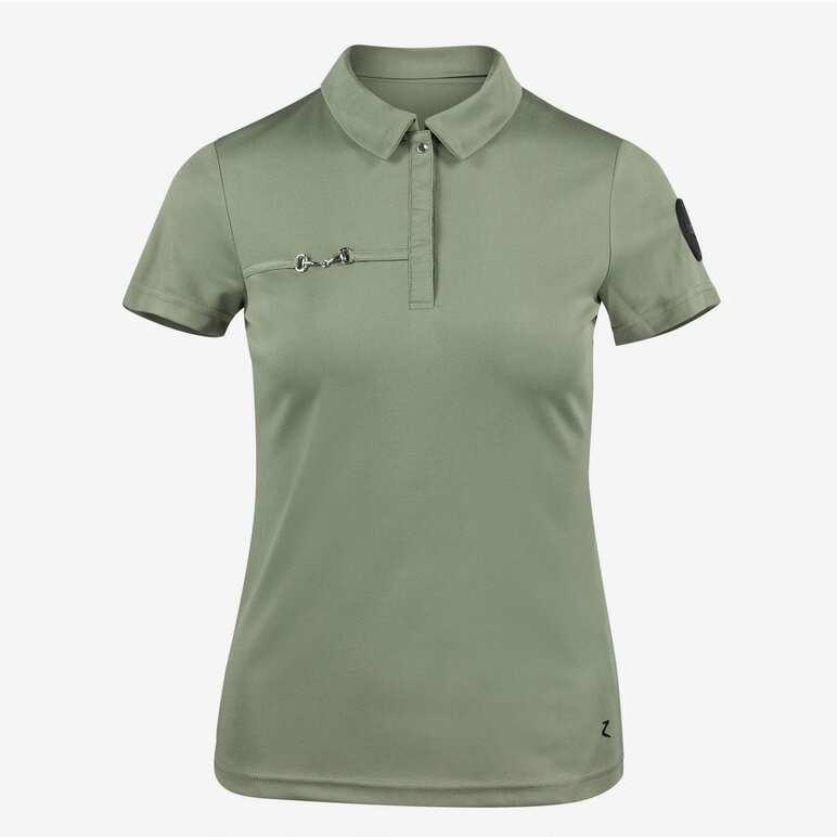 Koszulki - krótki rękaw