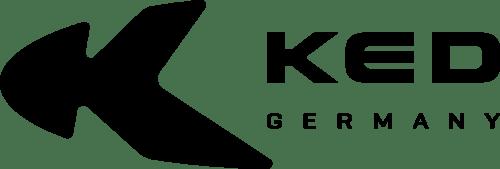 KED Kask Basco