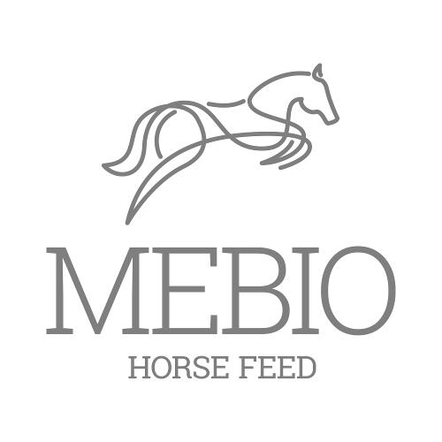 Mebio BioCell Probiotic Complex 1 kg