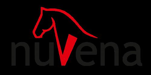 NuVena Amino Rich – musli dla koni 20 kg