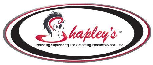 Shapley's Easy-Out szampon bez spłukiwania