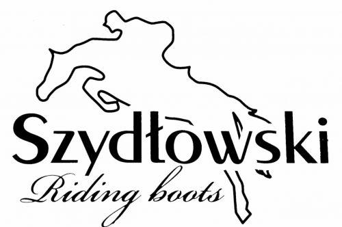 Szydłowski Czapsy oficerkowe