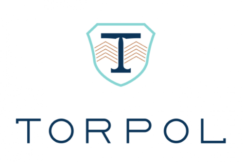 Torpol Czaprak Diamond