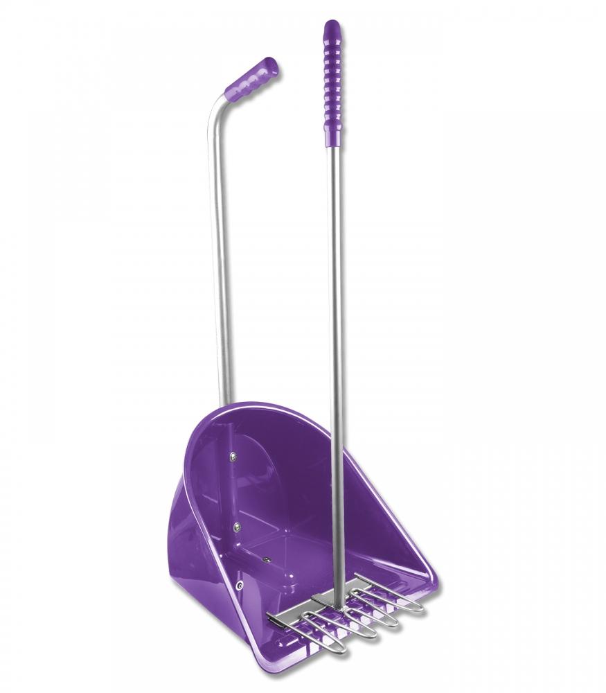 Sprzątanie i dezynfekcja